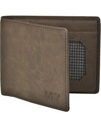 Marc New York - Yankee Passcase - Lyst