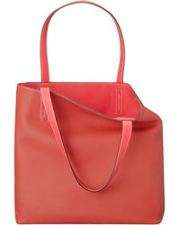 Hermès Double Sens pink - Lyst