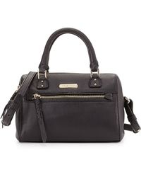 Cole Haan Linley Small Duffel Bag - Lyst