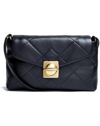 Marc By Marc Jacobs Martina Cross Body - Lyst