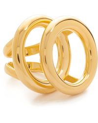 Maiyet - Orbit Ring - Lyst