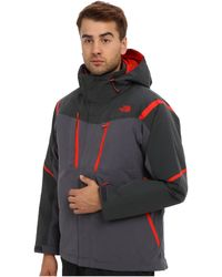 The North Face Vortex Triclimate Jacket - Lyst