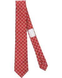 Brooks Brothers - Tie - Lyst