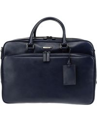 Michael Kors - Luggage - Lyst