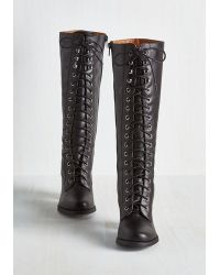 Fortune Dynamic - Kicks And Mingle Boot - Lyst