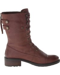 Sam Edelman Brown Darwin - Lyst