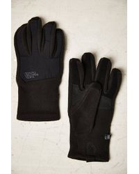 The North Face Denali Etip Glove - Lyst