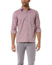 Alexander Olch - The Street Shirt - Lyst ff3a3ba48