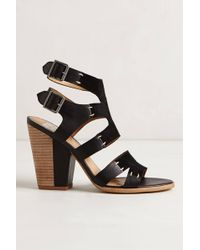 Dolce Vita Riverway Heels - Lyst