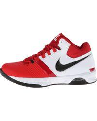 Nike Air Visi Pro V - Lyst