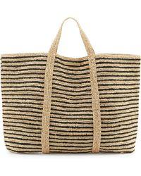 Shop Women's ViX Bags from $15   Lyst