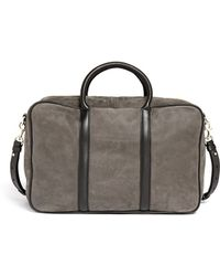 See By Chloé 24 Hour Leather Bag - Lyst