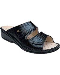 Finn Comfort 'Jamaica' Sandal - Lyst