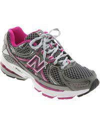 New Balance 760 Running Shoe(women) - Lyst