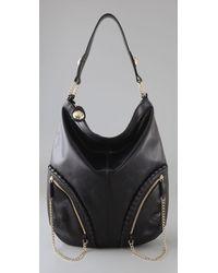 Temperley London - Duchess Chain Detail Bag - Lyst