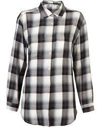 Earnest Sewn - Painters Shirt - Lyst