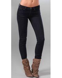 Rezin - Catalyst Signature Skinny Jeans - Lyst