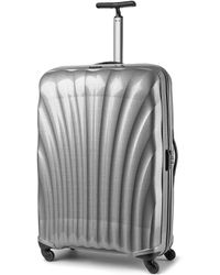 Samsonite Cosmolite 2 4wheel Medium Large Suitcase - Lyst