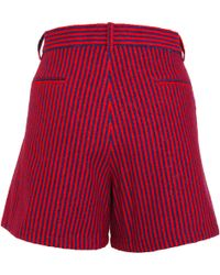 Boy by Band of Outsiders | Terry Short | Lyst