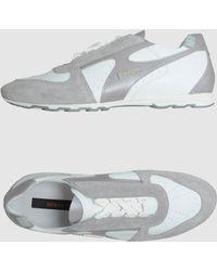 Début - Sneakers - Lyst