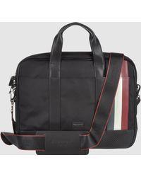 Hackett - Briefcase - Lyst