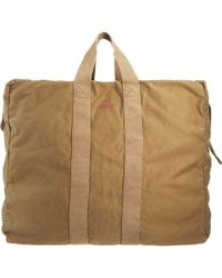 Garbstore Xxl Laundry Bag - Lyst