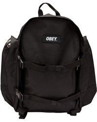 Obey - Field Pack - Lyst