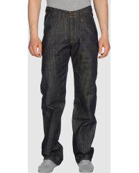 Rogan - Jeans - Lyst