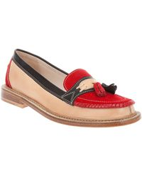 B Store Berlin 1 Loafer - Lyst