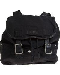Rag & Bone Happy Jack Backpack - Lyst