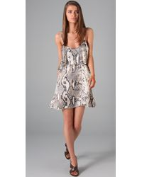 Shop Women's Blu Moon Dresses from $49 | Lyst