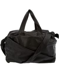 Mialuis - Pilli Bag - Lyst