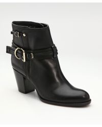 Dior Equestre Ankle Boots - Lyst