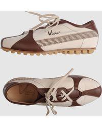 Vicini - Sneakers - Lyst