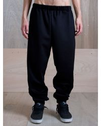 New Power Studio Mens Patas Trackpants - Lyst
