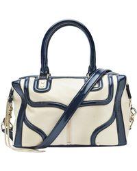 Rebecca Minkoff Mini Handbag - Lyst