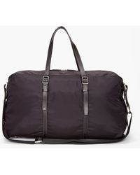 Paul Smith - Travel Carryall - Lyst