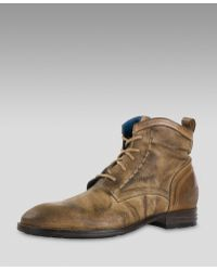Mark Nason - Holden Boot - Lyst