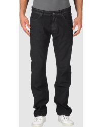 Superfine Jeans - Lyst
