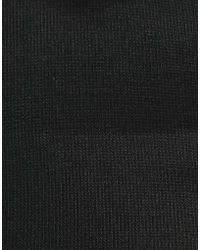 Flexees - Fleexes Weightless Power High Waist Half Slip - Lyst