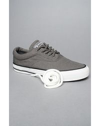 Converse The Skidgrip Cvo Sneaker in Charcoal - Lyst