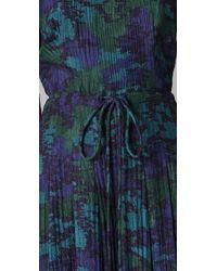 Lyn Devon - Greyson Dress - Lyst