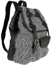 Jas MB - Benedict Backpack - Lyst