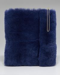 3.1 Phillip Lim - Lynus Ipad Case - Lyst