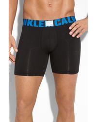 Calvin Klein X Stretch Cotton Boxer Briefs - Lyst