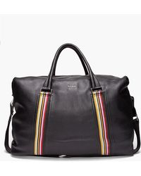 Paul Smith - Large Carry All Bag - Lyst