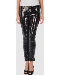 Siwy 3 4 Length Shorts - Lyst