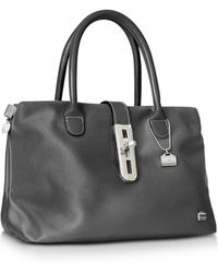 La Bagagerie - Shopping X - Tote Bag - Lyst