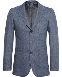 A. Sauvage | Auctioneer Jacket | Lyst