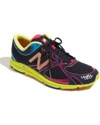 New Balance Running Shoe - Lyst